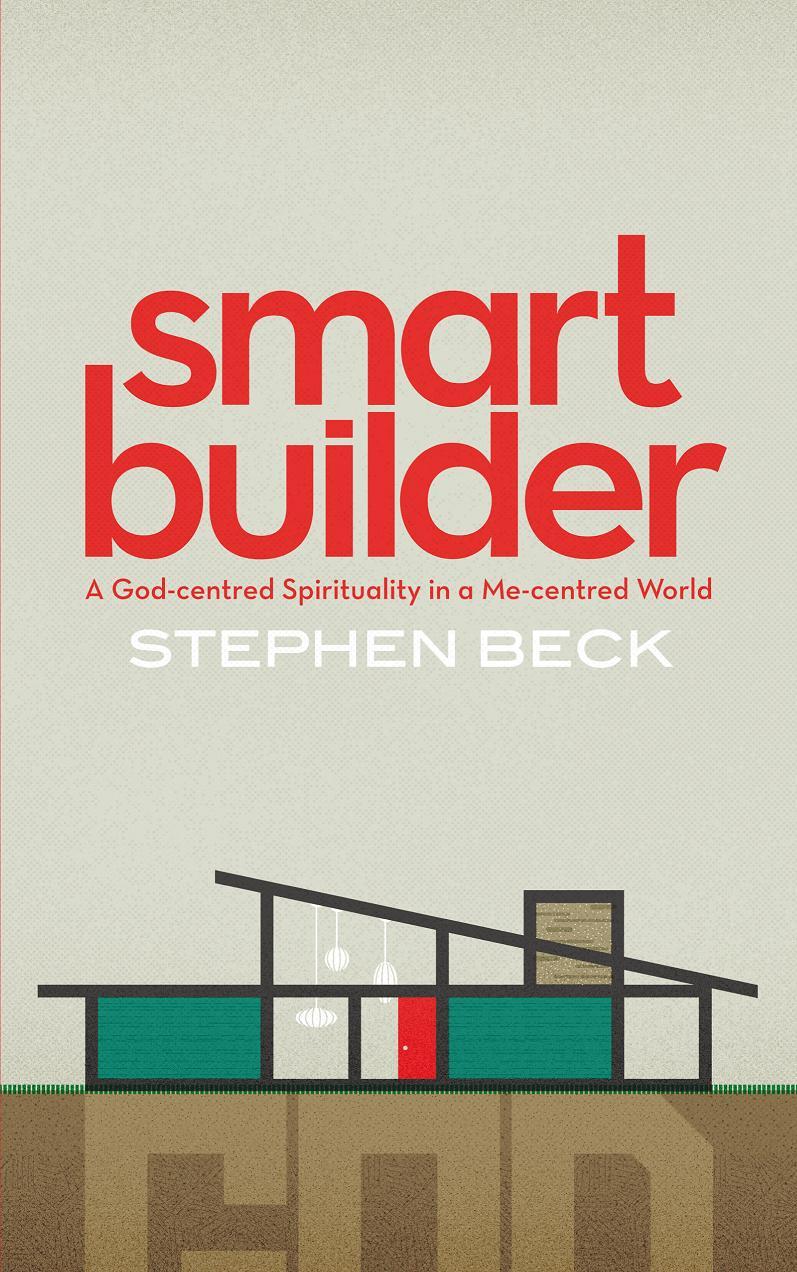 Smart_Builder_v2.indd