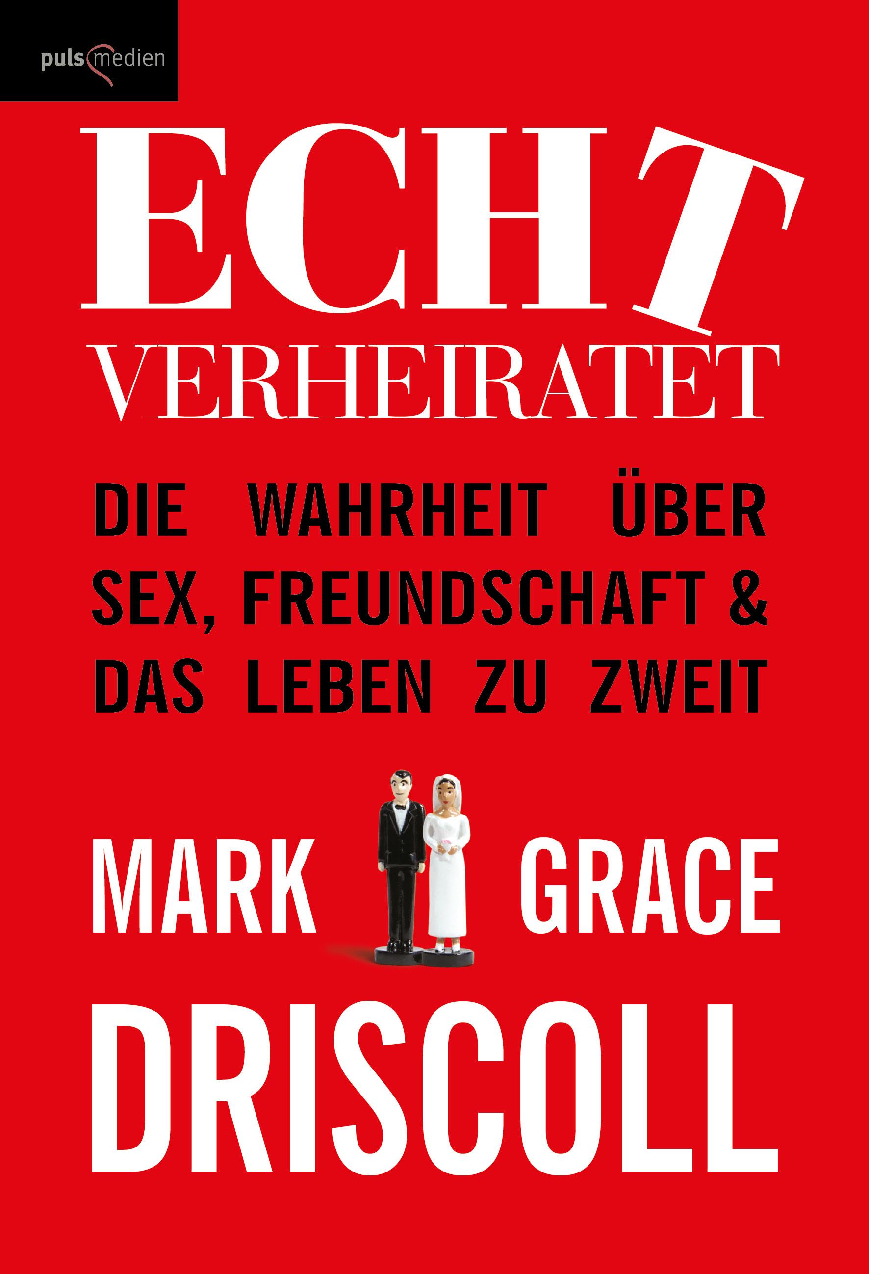 Driscoll, Echt verheiratet_2D_RGB