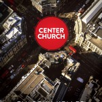 Center-Church-Cover-klein